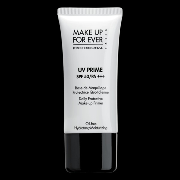 Make Up For Ever Uv Prime Spf 50 Pa