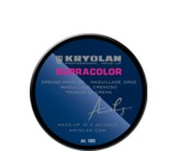 Kryolan Supracolor Grease Paint
