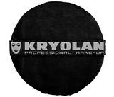 Kryolan Premium Powder Puff
