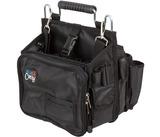 Kit & Set Bags