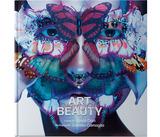 Art Beyond Beauty