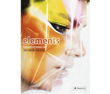 Elements - The Art Of Make-up