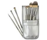 Brush Kits & Sets