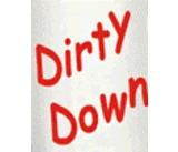 Dirty Down
