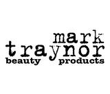 Mark Traynor