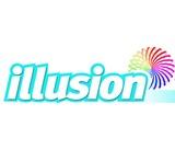 Illusion by Charles Fox