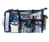 Stilazzi Set Bag