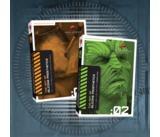 Neill Gorton DVD