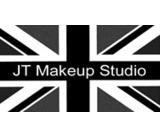 JT Make-up