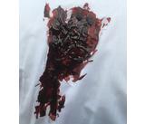 Permanent Blood
