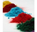 Colour Additives