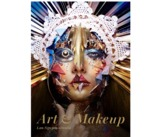 Art And Make Up Limited Edition