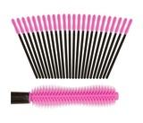 Eyelash Brushes & Combs