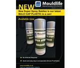 Mouldlife Super Spray Baldiez