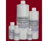 Michael Davy Acrylic Adhesive Cream