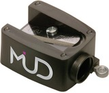 MUD Pencil Sharpener