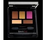 Black/up Eyeshadow Palette