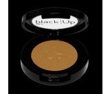 Black/up Eyeshadow