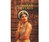 Art Of Indian Coiffures