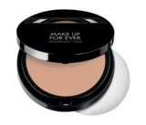 Cake Powder & Compacts