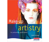Makeup Artistry: For Professional Qualifications