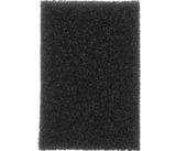 Black Stipple Sponge