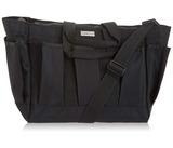 Bags & Tools