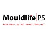 Mouldlife