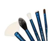 Kryolan Blue Master Brush Range