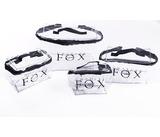 Fox Box Bag