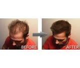 Mane Hair Thickening Spray 200ml