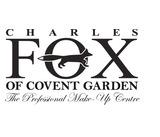 Charles H Fox