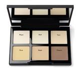 HD Powder Foundation Pro Palette