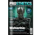 Prosthetics Magazine