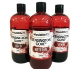 Kensington Gore Edible  Blood