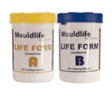 Mouldlife Life Form