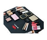 Donna May Clitheroe Signature  Make-up Mat