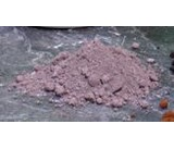 Make-Up International Dry Dirt Powder
