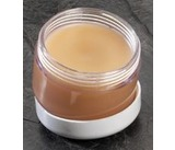 Make-Up International Professional Modelling Wax