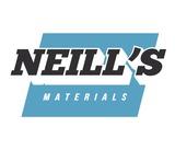 Neill`s Materials