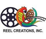 Reel Creations