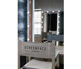Workshop Hire @ Screenface London & Kryolan City London