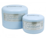 Crowes Cremine Deep Cleansing & Protective Make-up Remover