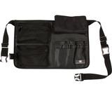 Aprons & Tool Belts