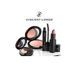 Vincent Longo Sale Items