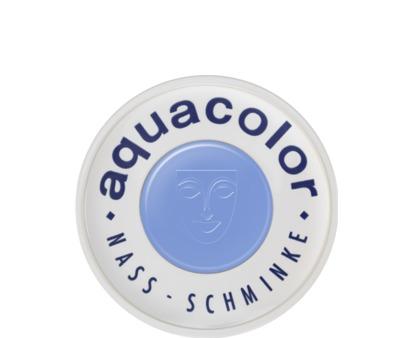 Kryolan Aquacolor