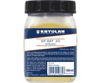 Kryolan Gf-Quat Strong