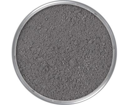 Kryolan Body Make-up Powder Matt
