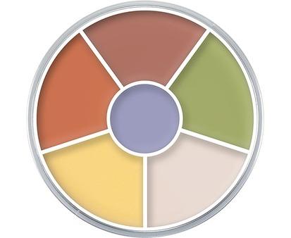 Dermacolor Concealer Circle
