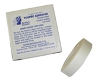 Banbury Transparent Tape Roll